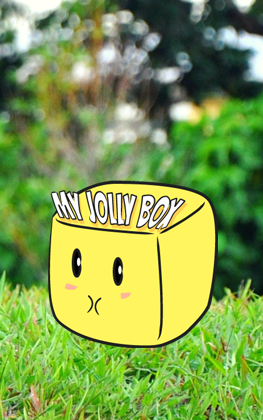 Jolly Box